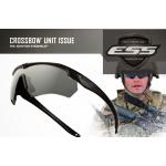 Тактические очки ESS
