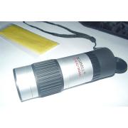 Монокуляр Bushnell 15-55x21