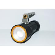Тактический прожектор Police T801-9 Т6