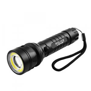 Светодиодный фонарь Police 1881 T6