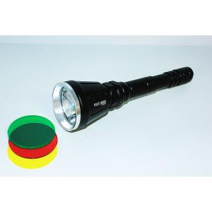 Подствольный фонарь Police Q3888 L2