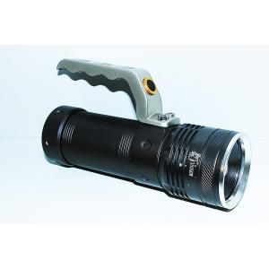 Прожектор Police S910