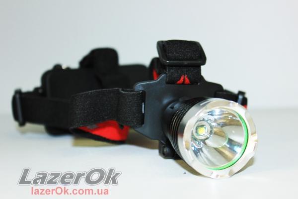 Изображение стороннего сайта - http://lazerok.com.ua/images/product_images/popup_images/105_1.jpg