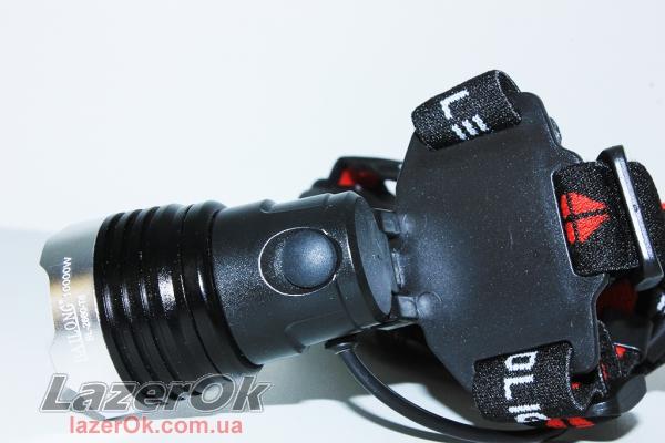 Изображение стороннего сайта - http://lazerok.com.ua/images/product_images/popup_images/105_4.jpg