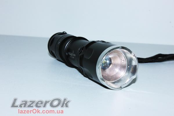Изображение стороннего сайта - http://lazerok.com.ua/images/product_images/popup_images/106_3.jpg