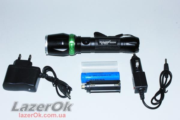 Изображение стороннего сайта - http://lazerok.com.ua/images/product_images/popup_images/107_2.jpg