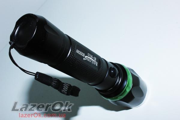 Изображение стороннего сайта - http://lazerok.com.ua/images/product_images/popup_images/107_3.jpg
