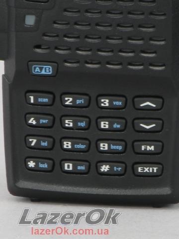 Изображение стороннего сайта - http://lazerok.com.ua/images/product_images/popup_images/114_2.jpg