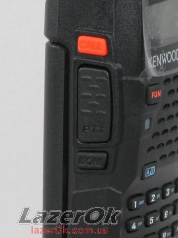 Изображение стороннего сайта - http://lazerok.com.ua/images/product_images/popup_images/114_3.jpg