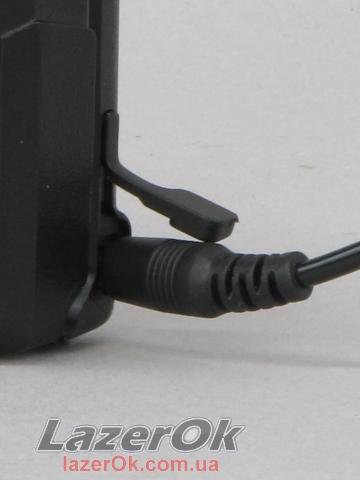 Изображение стороннего сайта - http://lazerok.com.ua/images/product_images/popup_images/114_5.jpg