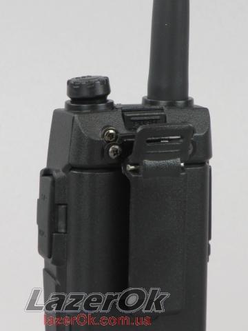 Изображение стороннего сайта - http://lazerok.com.ua/images/product_images/popup_images/114_7.jpg