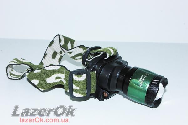 http://lazerok.com.ua/images/product_images/popup_images/116_0.jpg