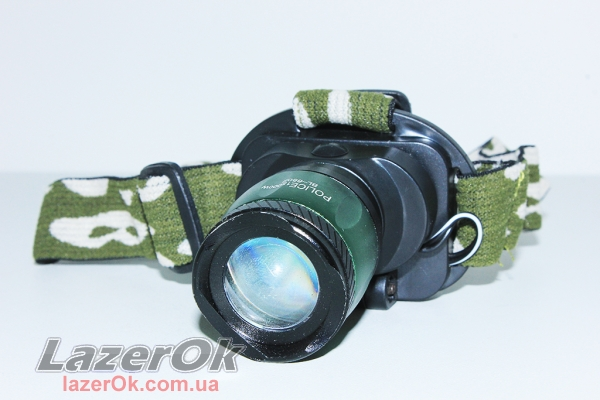 http://lazerok.com.ua/images/product_images/popup_images/116_3.jpg