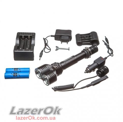 http://lazerok.com.ua/images/product_images/popup_images/122_1.jpg