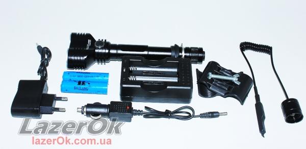 http://lazerok.com.ua/images/product_images/popup_images/122_4.jpg