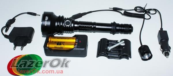 http://lazerok.com.ua/images/product_images/popup_images/137_4.jpg