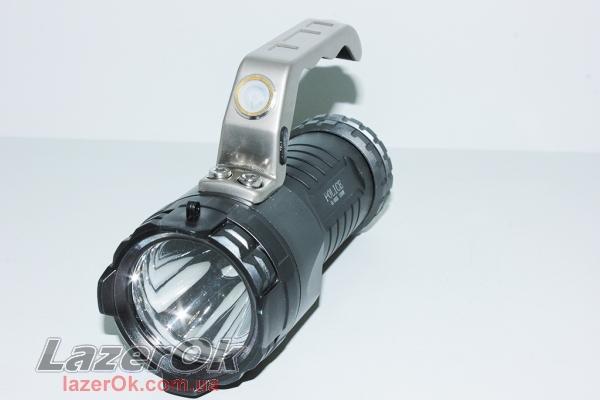 http://lazerok.com.ua/images/product_images/popup_images/144_1.jpg