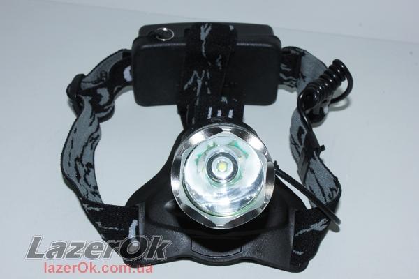 http://lazerok.com.ua/images/product_images/popup_images/145_3.jpg