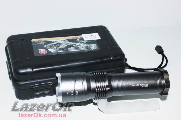 http://lazerok.com.ua/images/product_images/popup_images/148_0.jpg