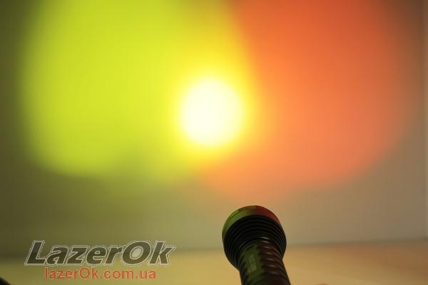 http://lazerok.com.ua/images/product_images/popup_images/149_2.jpg