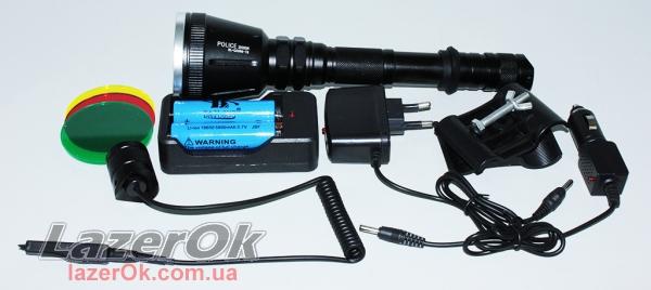 http://lazerok.com.ua/images/product_images/popup_images/150_3.jpg