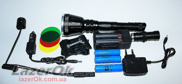 http://lazerok.com.ua/images/product_images/popup_images/154_4.jpg