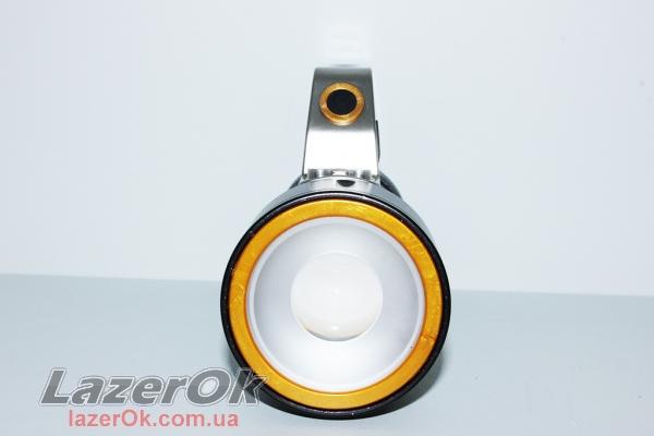 http://lazerok.com.ua/images/product_images/popup_images/173_5.jpg