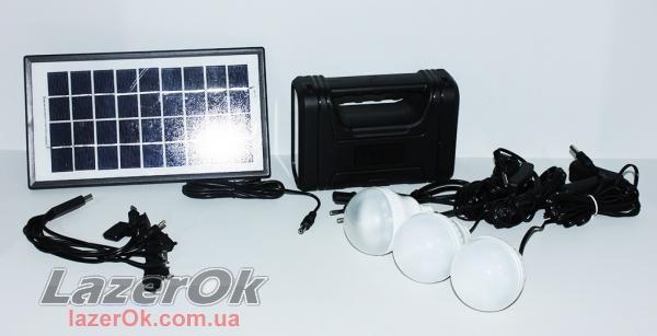 http://lazerok.com.ua/images/product_images/popup_images/206_0.jpg