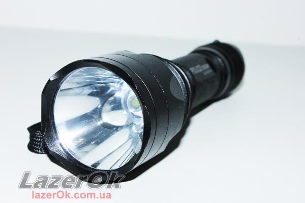 http://lazerok.com.ua/images/product_images/popup_images/211_1.jpg