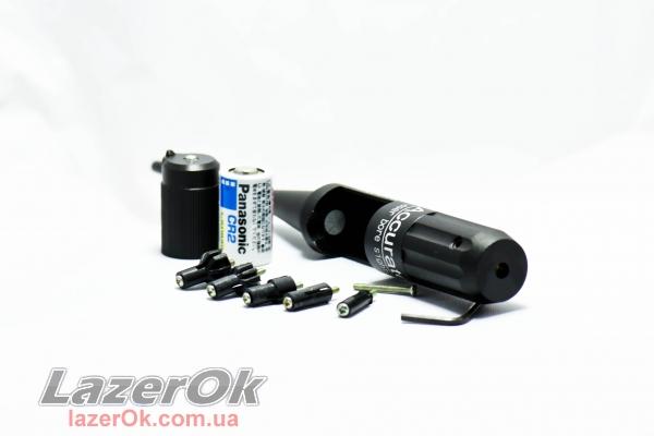 http://lazerok.com.ua/images/product_images/popup_images/241_1.jpg