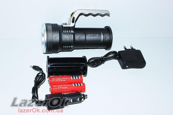 http://lazerok.com.ua/images/product_images/popup_images/243_3.jpg