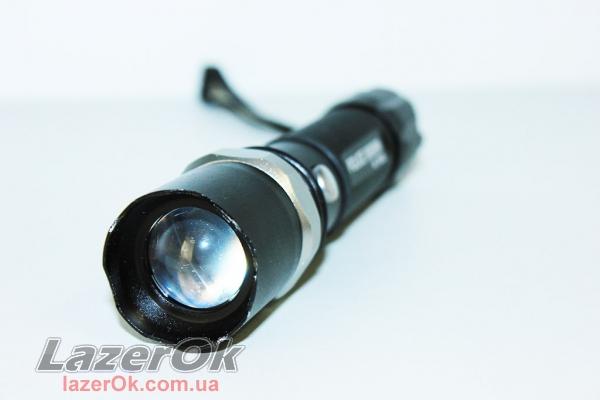 Изображение стороннего сайта - http://lazerok.com.ua/images/product_images/popup_images/25_1.jpg