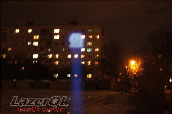Изображение стороннего сайта - http://lazerok.com.ua/images/product_images/popup_images/25_3.jpg