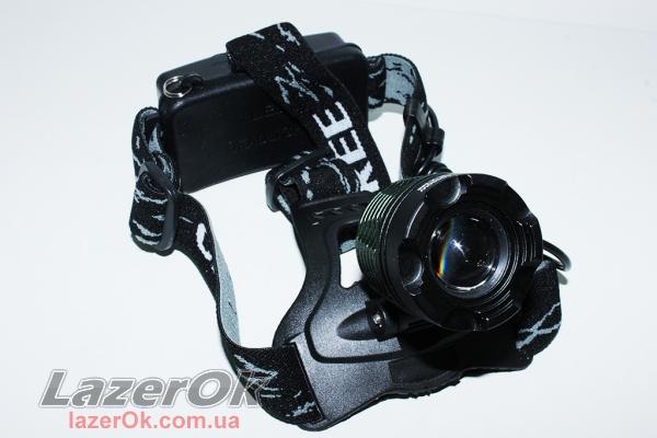 http://lazerok.com.ua/images/product_images/popup_images/27_2.jpg