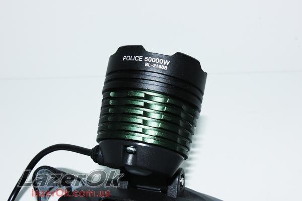 http://lazerok.com.ua/images/product_images/popup_images/27_4.jpg