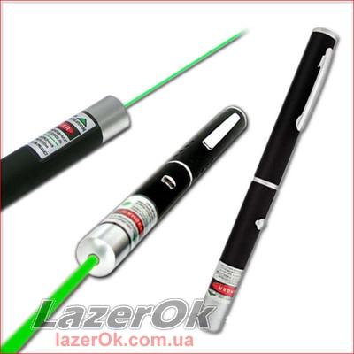 http://lazerok.com.ua/images/product_images/popup_images/2_1.jpg