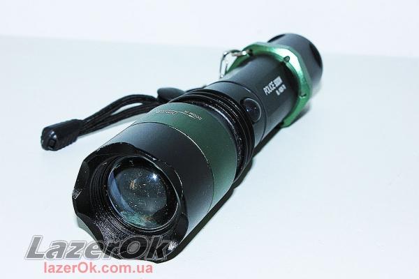 http://lazerok.com.ua/images/product_images/popup_images/31_1.jpg