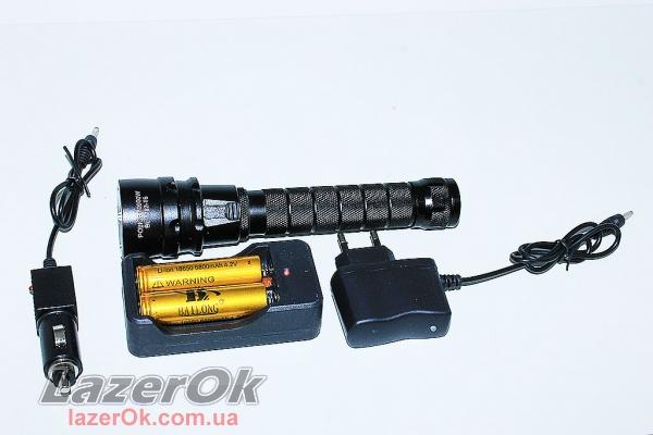 http://lazerok.com.ua/images/product_images/popup_images/322_4.jpg