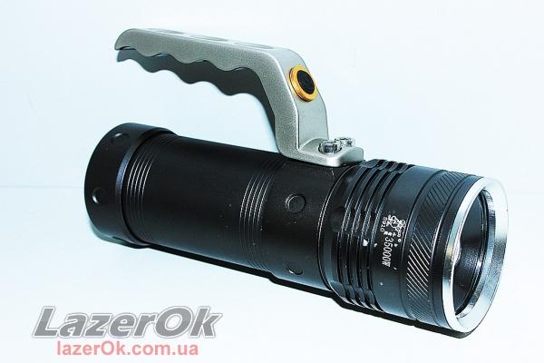 http://lazerok.com.ua/images/product_images/popup_images/326_0.jpg