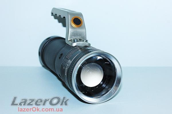 http://lazerok.com.ua/images/product_images/popup_images/326_1.jpg