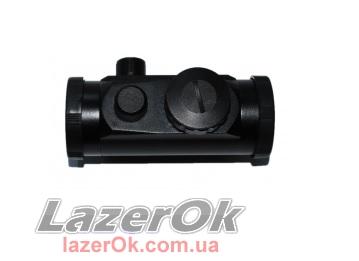 http://lazerok.com.ua/images/product_images/popup_images/330_2.jpg