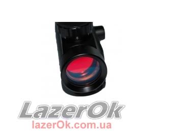 http://lazerok.com.ua/images/product_images/popup_images/330_3.jpg