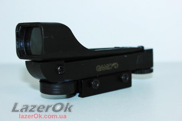 http://lazerok.com.ua/images/product_images/popup_images/339_1.jpg