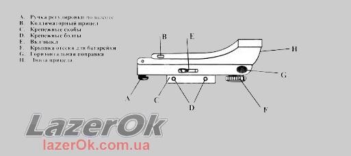 http://lazerok.com.ua/images/product_images/popup_images/339_5.jpg