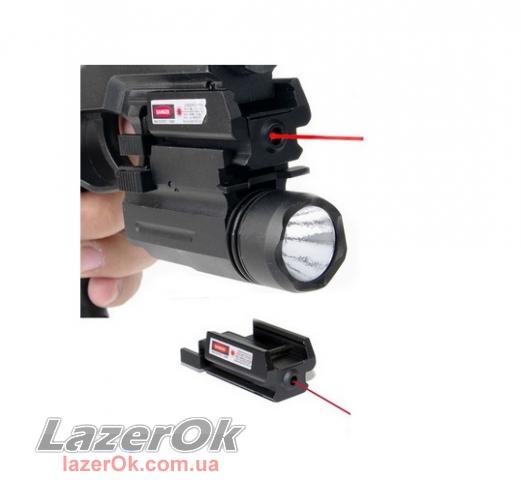 http://lazerok.com.ua/images/product_images/popup_images/369_3.jpg