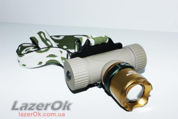 http://lazerok.com.ua/images/product_images/popup_images/36_1.jpg