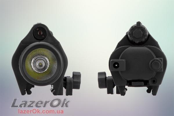 http://lazerok.com.ua/images/product_images/popup_images/371_2.jpg