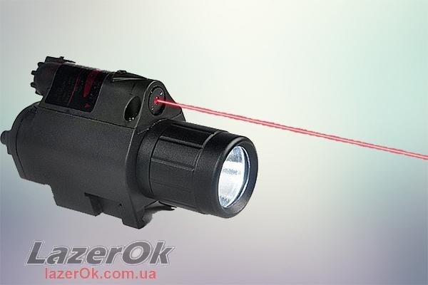 http://lazerok.com.ua/images/product_images/popup_images/371_4.jpg