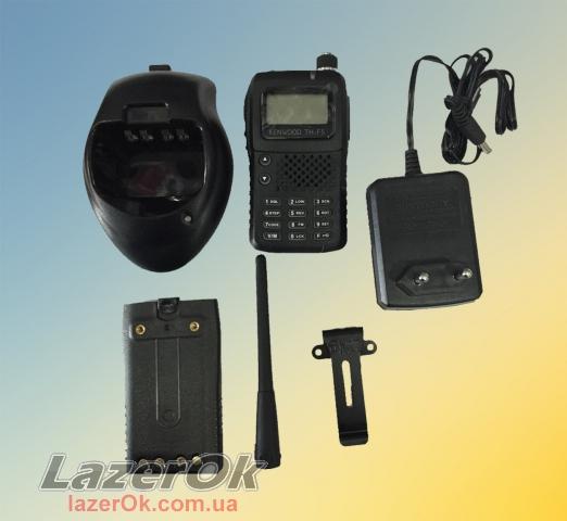 http://lazerok.com.ua/images/product_images/popup_images/385_7.jpg