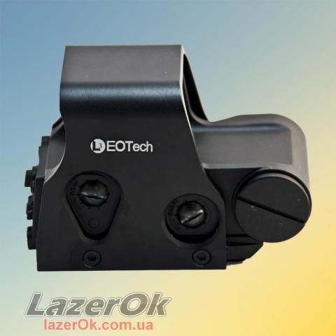http://lazerok.com.ua/images/product_images/popup_images/386_1.jpg
